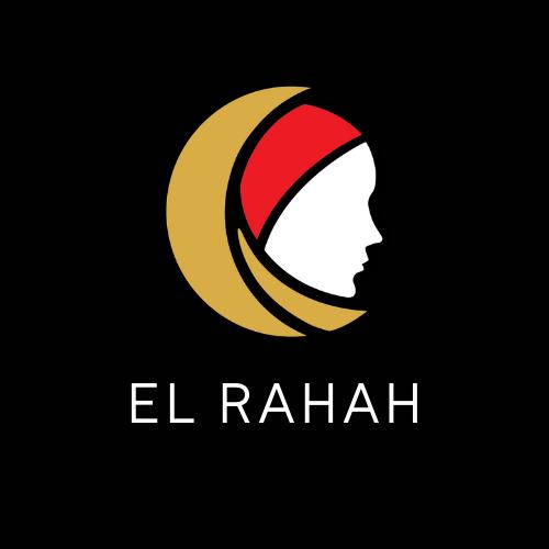El Rahah web