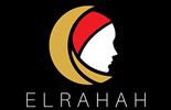 El Rahah